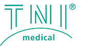 Logo TNI medical AG